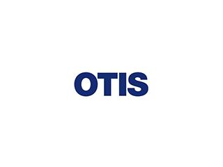 Otis dizala