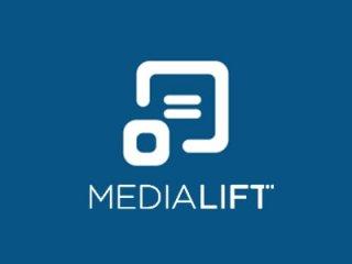 MediaLift