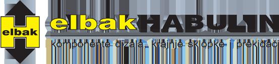 Elbak Habulin
